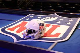 NFL Rams Mock Draft – Assuming Goff goes #1
