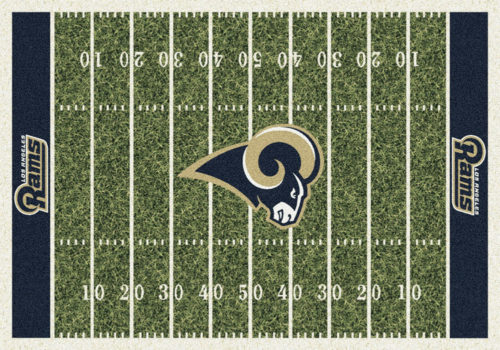 Los Angeles Rams Schedule Week 1-6 Review