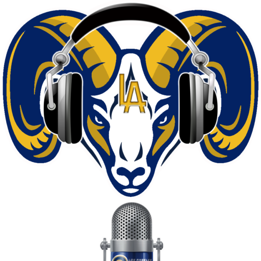 Episode #32 – We are back! Talking Coaching and Roster Updates