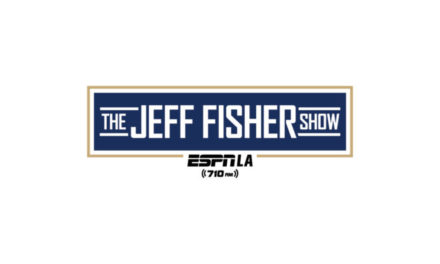 Jeff Fisher to debut new show on ESPNLA