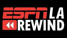 Episode #17 – Jeff Biggs ESPN LA Rewind Interview | Seahawks Game Preview